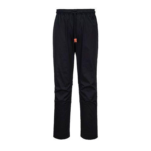MeshAir Pro nohavice, čierna