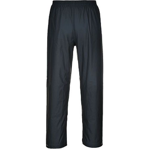 Nohavice Sealtex Classic, čierna