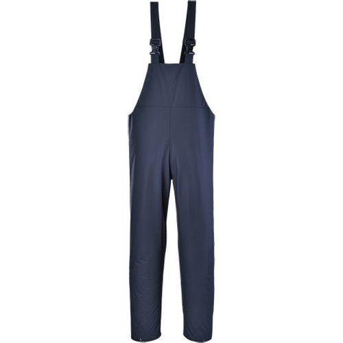 Nohavice na traky Sealtex Classic, modrá