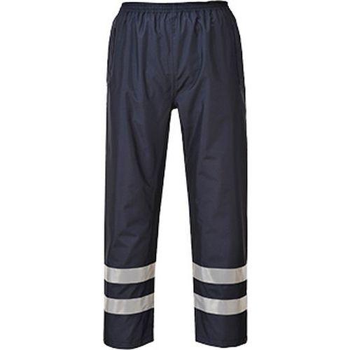 Nohavice Iona Lite, modrá