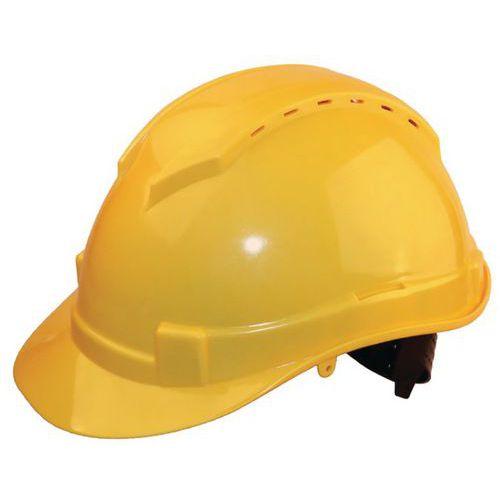 Ochranné prilby Manutan Classic