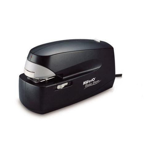 Elektrická zošívačka KW 5990