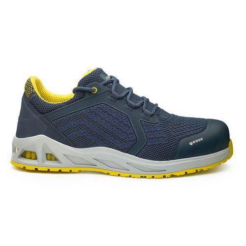 K-Sprint, modrá/žltá
