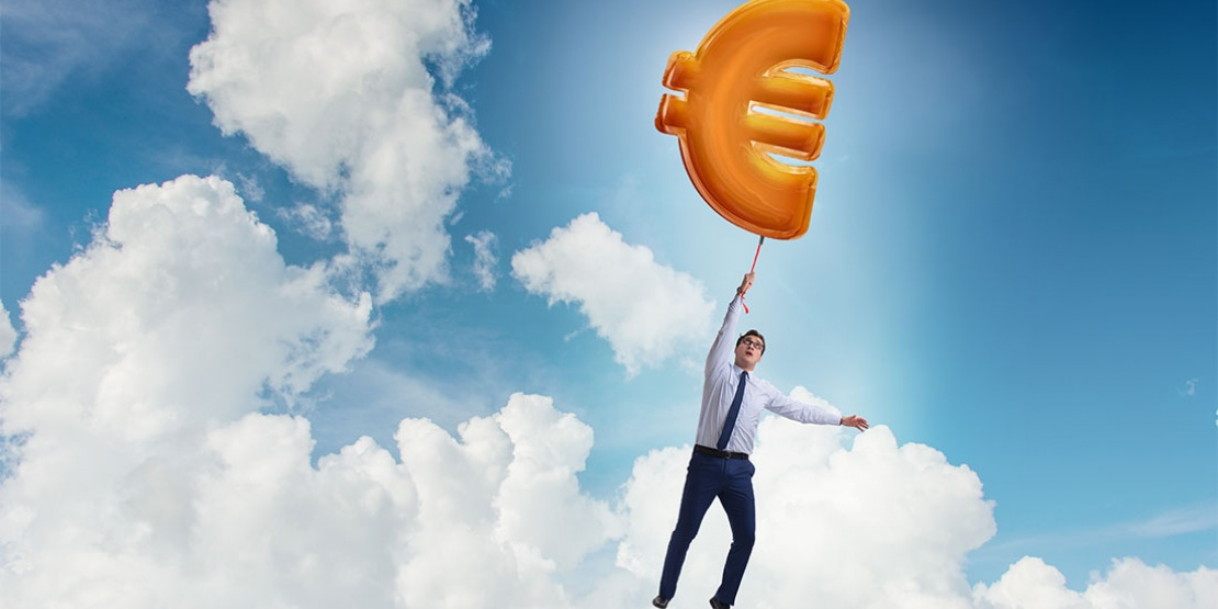 Procure-to-Pay: Ako zabrániť úniku hodnôt
