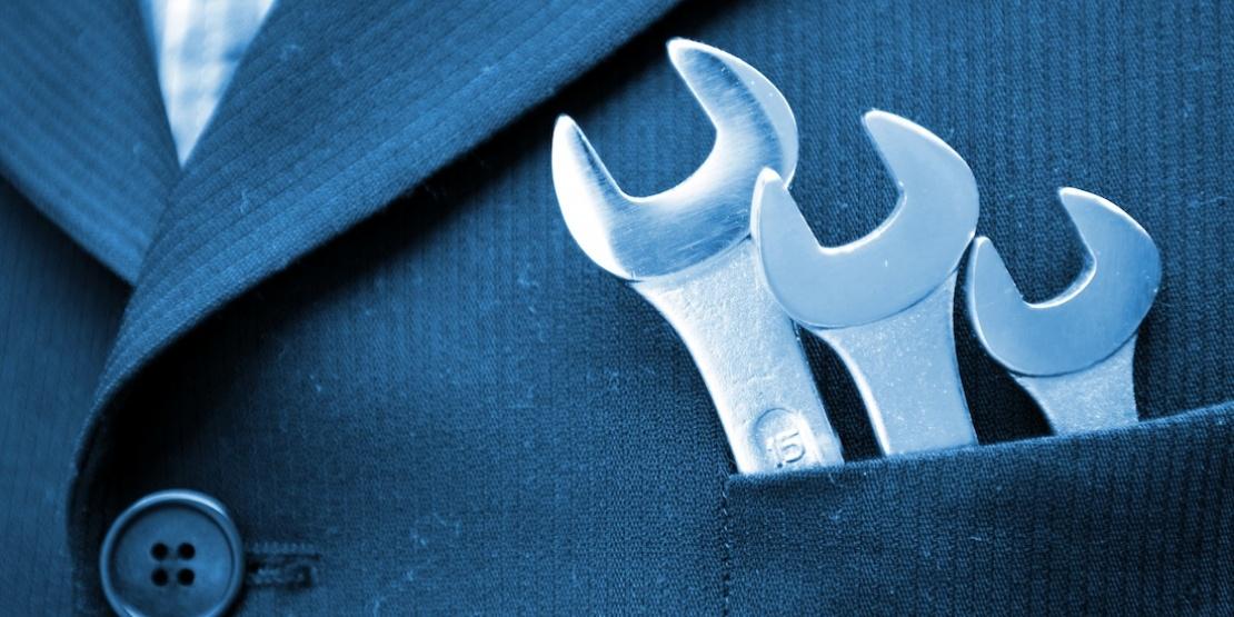 Ako obstoja nástroje procurementu vskúške vpodobe COVID-19
